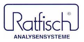 Ratfisch