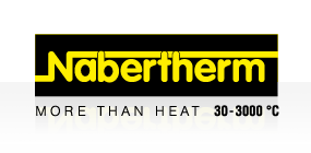 Nabetherm